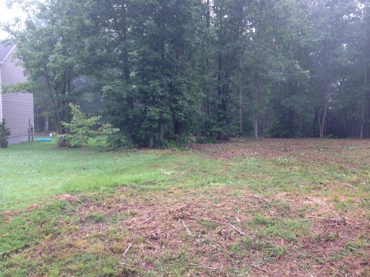 0 Shiloh Ln, Smithville, TN 37012