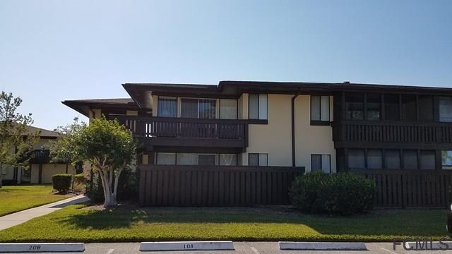 48 Club House Dr, Palm Coast, FL 32137