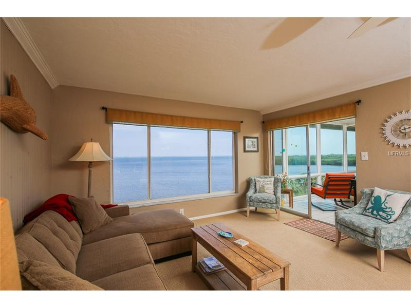 4800 GULF OF MEXICO DRIVE PH3, LONGBOAT KEY, FL 34228
