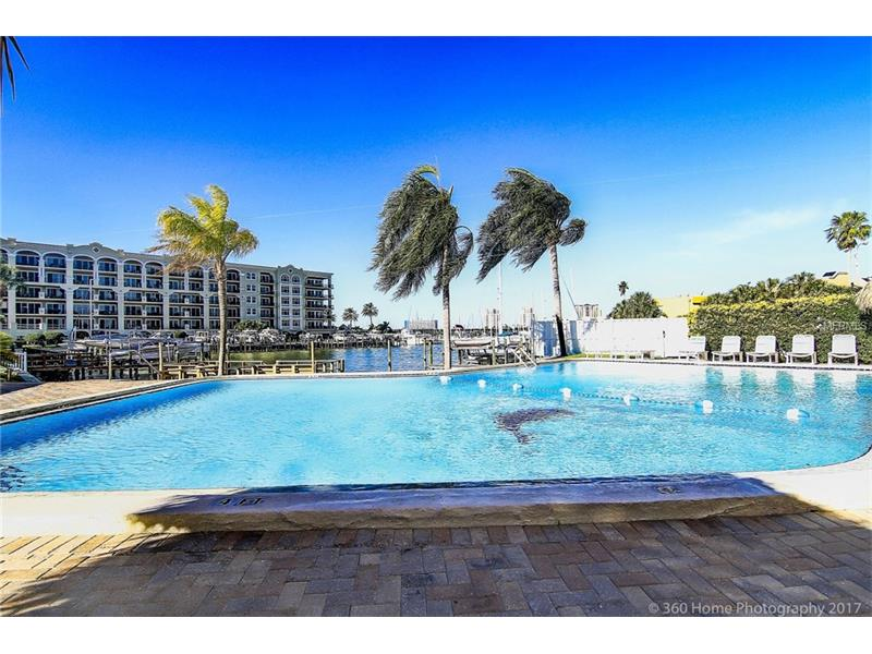 255 DOLPHIN POINT 311, CLEARWATER BEACH, FL 33767