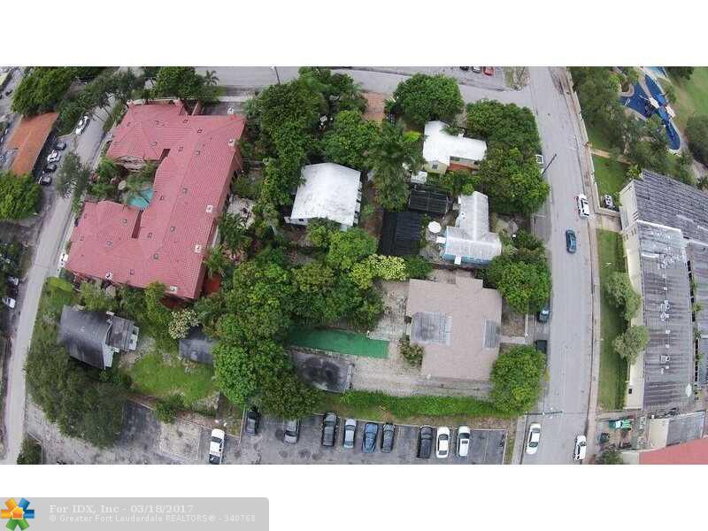 808 NE 2nd St, Fort Lauderdale, FL 33301
