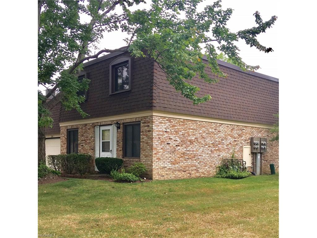1651 Mentor Ave 3308, Painesville, OH 44077