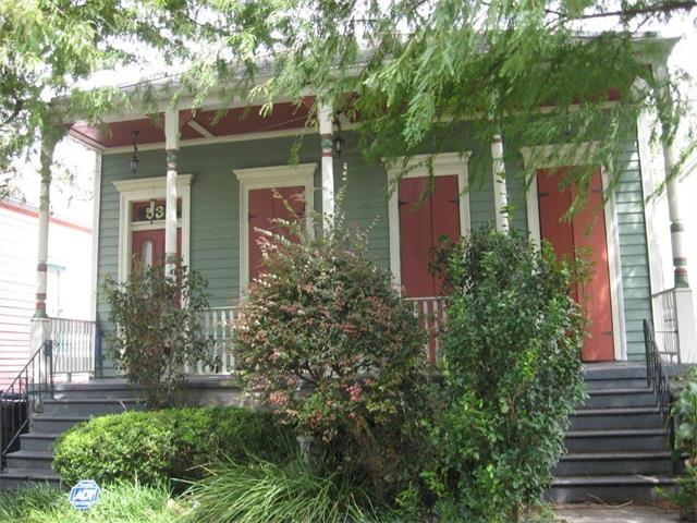 532 PACIFIC Avenue, New Orleans, LA 70114