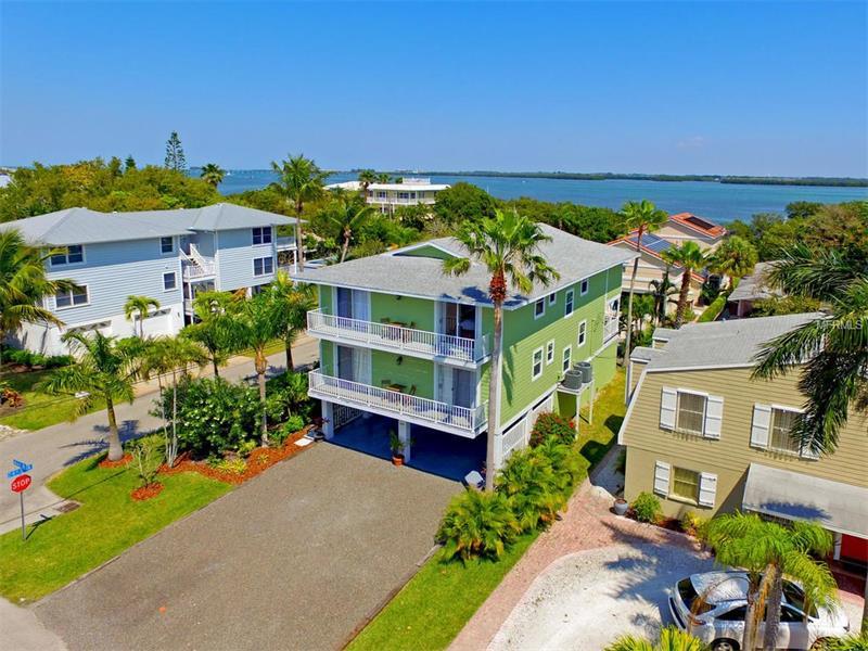 2319 AVENUE B, BRADENTON BEACH, FL 34217
