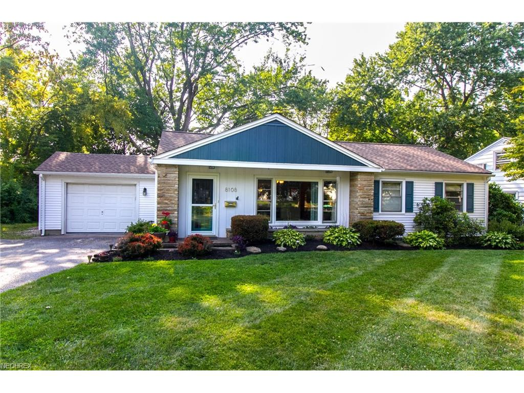 8108 Midland Rd, Mentor, OH 44060