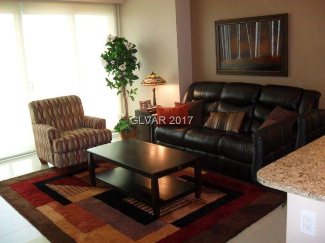 222 KAREN Avenue 1704, Las Vegas, NV 89109