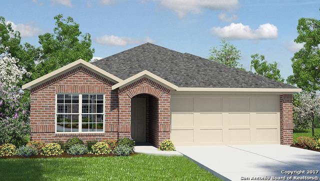 1815 ASPEN SILVER, San Antonio, TX 78245