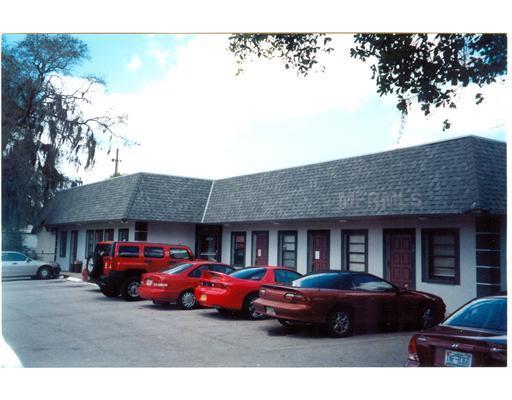 4013 W LINEBAUGH AVENUE, TAMPA, FL 33624