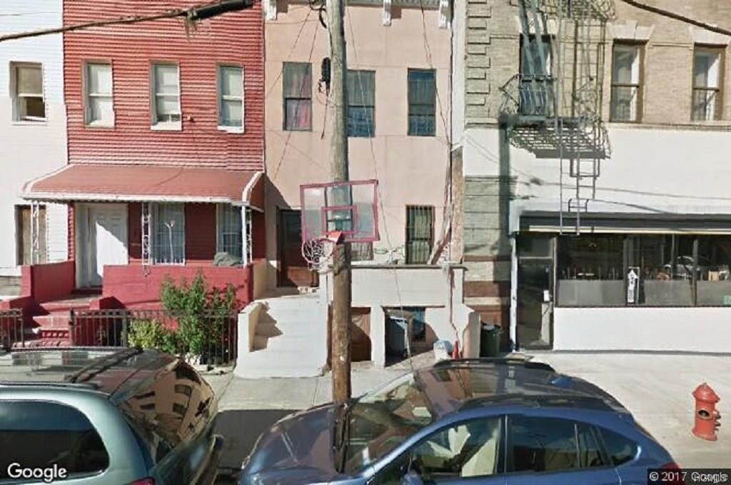 315 Locust Avenue, Bronx, NY 10454