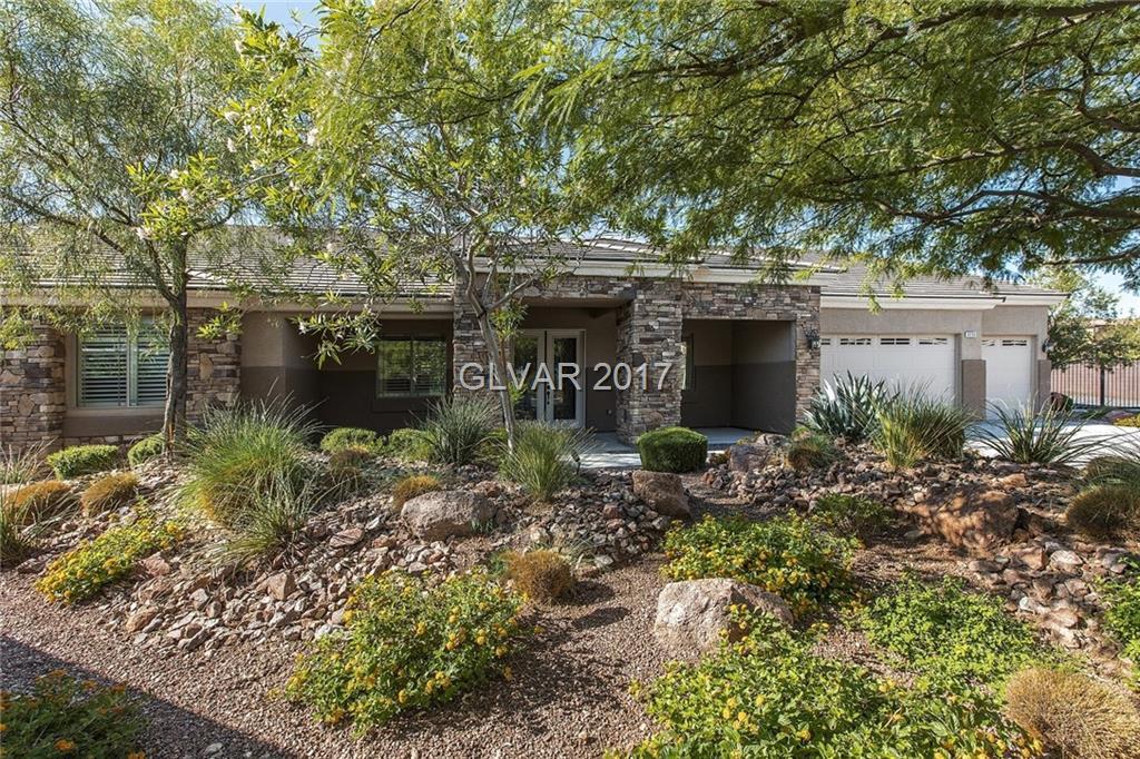8290 BERING SEA Circle, Las Vegas, NV 89113