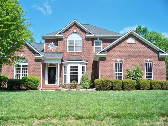 1524 Chartwell Court, Concord, NC 28025