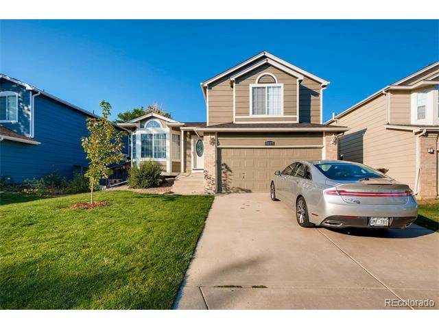 9377 Weeping Willow Court, Highlands Ranch, CO 80130