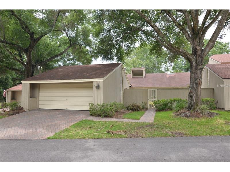 102 WILD HICKORY LANE, LONGWOOD, FL 32779