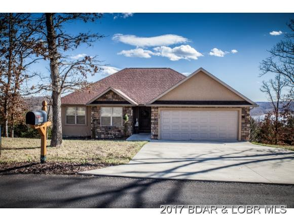 194 Myers, Linn Creek, MO 65052