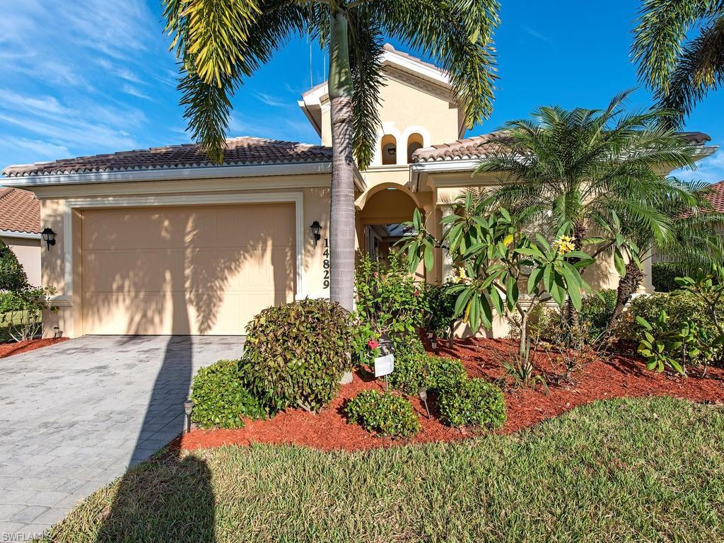 14829 Canton CT, NAPLES, FL 34114