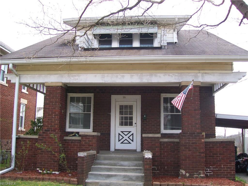 50 Southard Ave, Zanesville, OH 43701