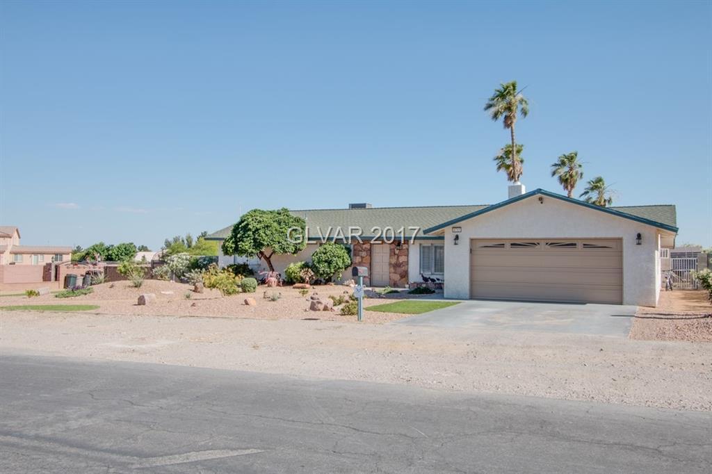 8715 HAMMER Lane, Las Vegas, NV 89149