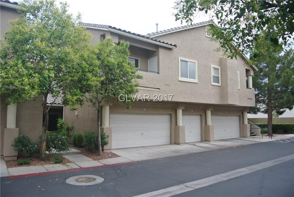 2152 JASPER BLUFF Street 103, Las Vegas, NV 89117