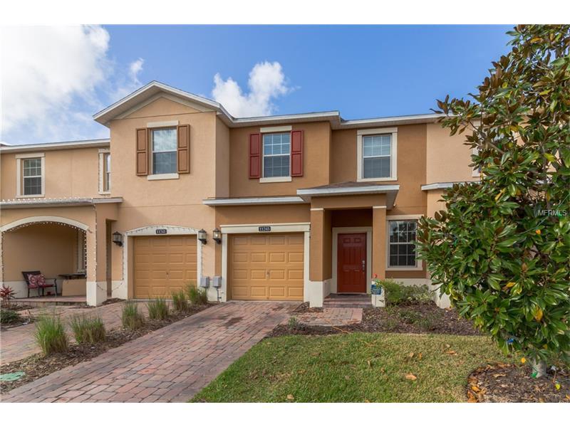 11245 SAVANNAH LANDING CIRCLE, ORLANDO, FL 32832