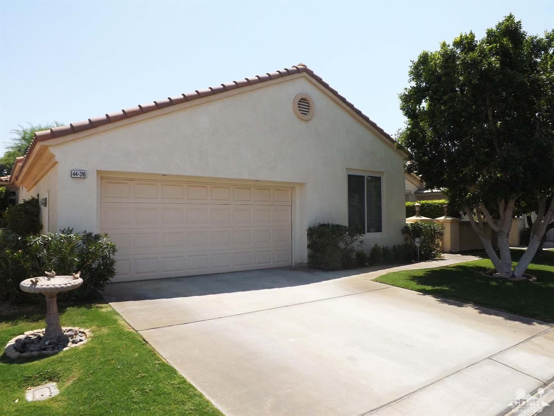 44316 Royal Lytham Drive, Indio, CA 92201