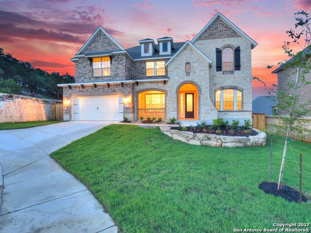 24140 Prestige Drive, San Antonio, TX 78260