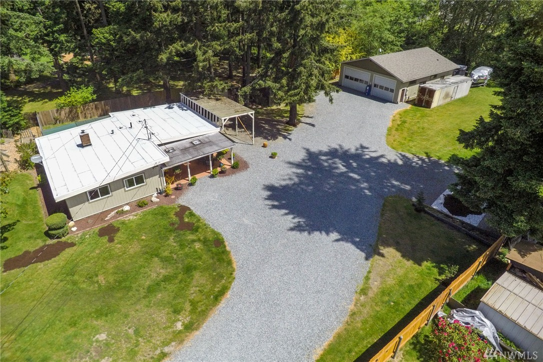 30050 23rd Ave S, Federal Way, WA 98003