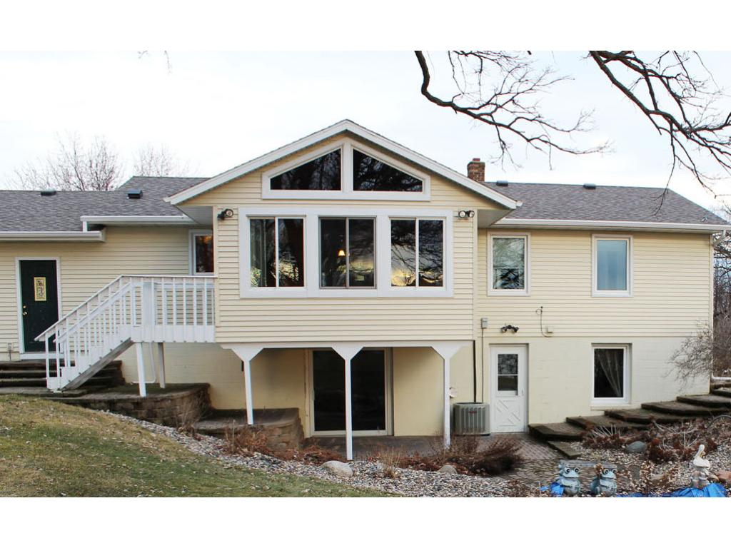 3277 90th Street NE, Sauk Rapids, MN 56379