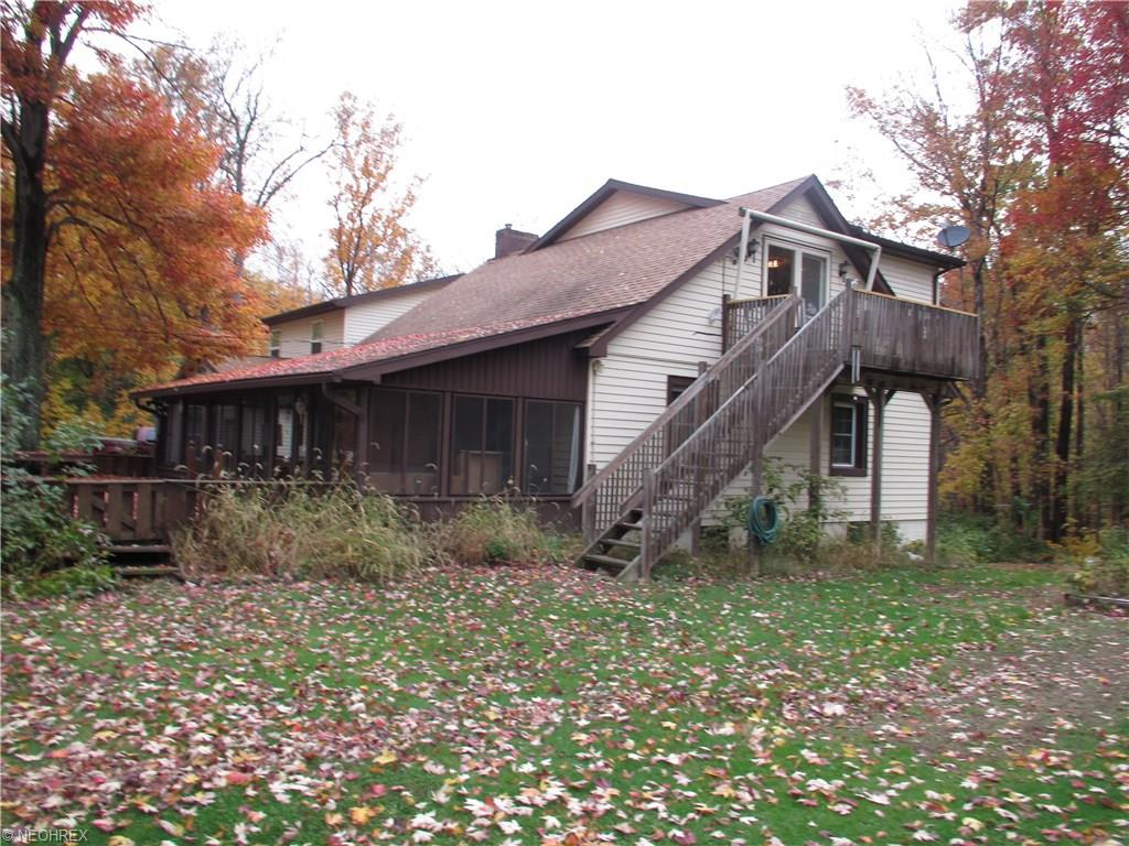 117 Crestwood Dr, Painesville, OH 44077