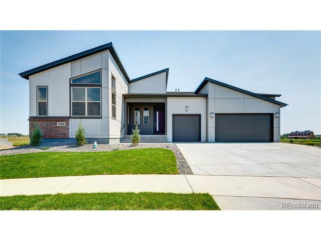 7142 Virga Court, Timnath, CO 80547
