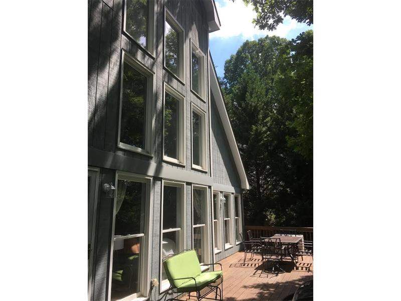 5735 MERCEDES Drive, Cumming, GA 30041