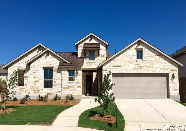 25915 Preserve Pass, San Antonio, TX 78261