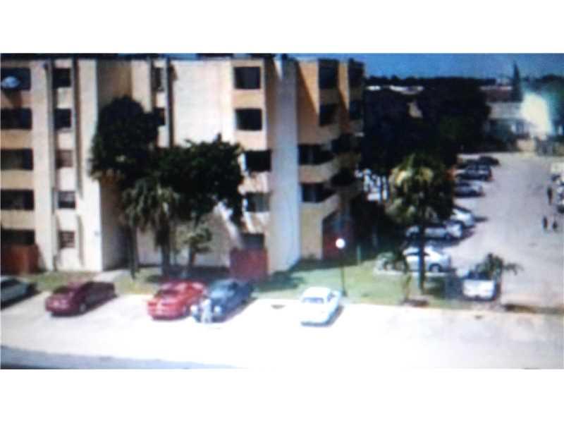 , Hialeah Gardens, FL 33016
