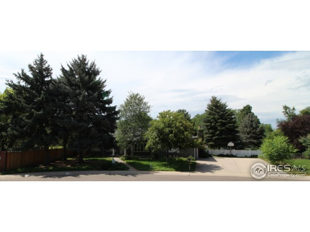 2335 19th Ave, Greeley, CO 80631