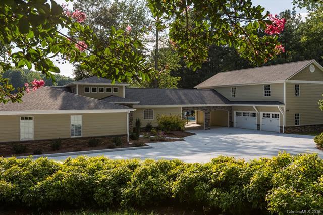 506 Oak Tree Road 213, Mooresville, NC 28117