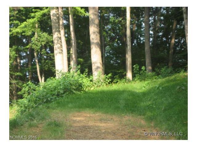 21 Sleeping Bear Ridge, Maggie Valley, NC 28751