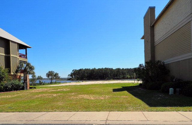 Tristen Lane, Gulf Shores, AL 36542