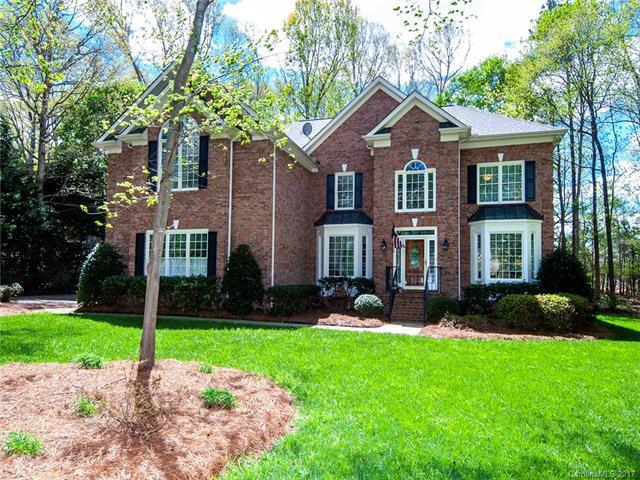 1431 Weddington Hills Drive, Weddington, NC 28104