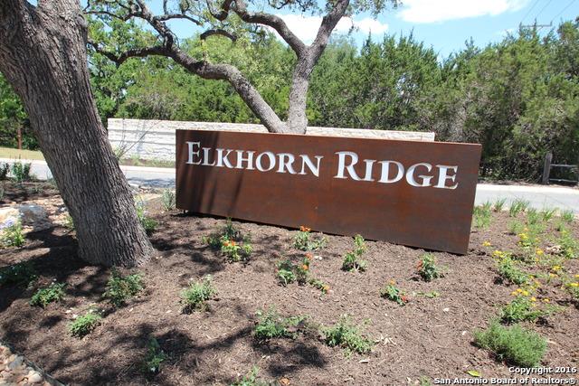 9010 Whimsey Ridge, Fair Oaks Ranch, TX 78015