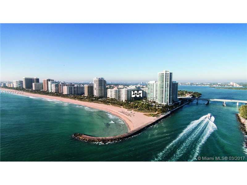 10275 Collins Ave 308, Bal Harbour, FL 33154