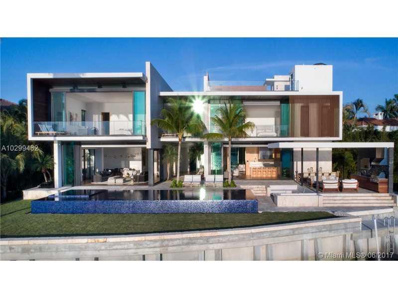 428 S hibiscus, Miami Beach, FL 33139
