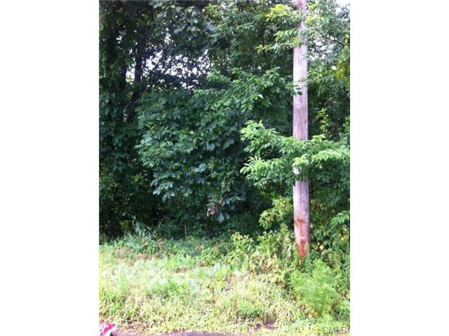 24 Shortell/AKA 135 HILL ST Drive, Ansonia, CT 06401