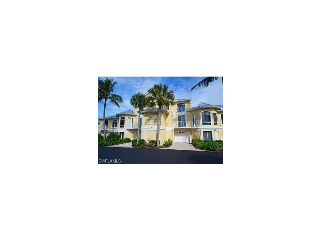 281 Lenell RD 2, FORT MYERS BEACH, FL 33931