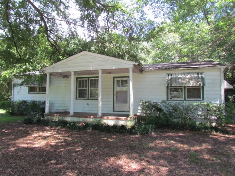3875 Oglesby Road, Powder Springs, GA 30127