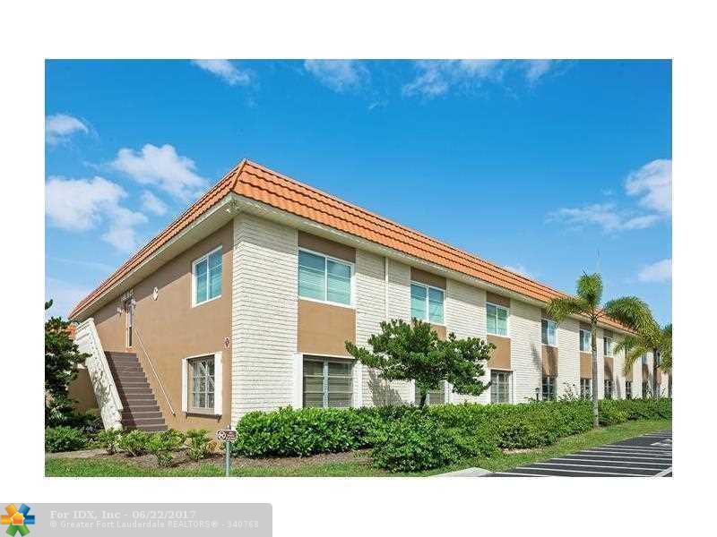 12 NE 19th Ct 205A, Wilton Manors, FL 33305