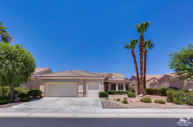 78474 Platinum Drive, Palm Desert, CA 92211
