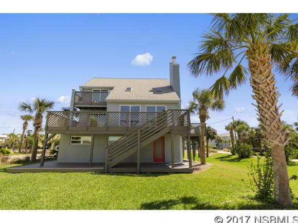 6916 TURTLEMOUND RD, New Smyrna Beach, FL 32169