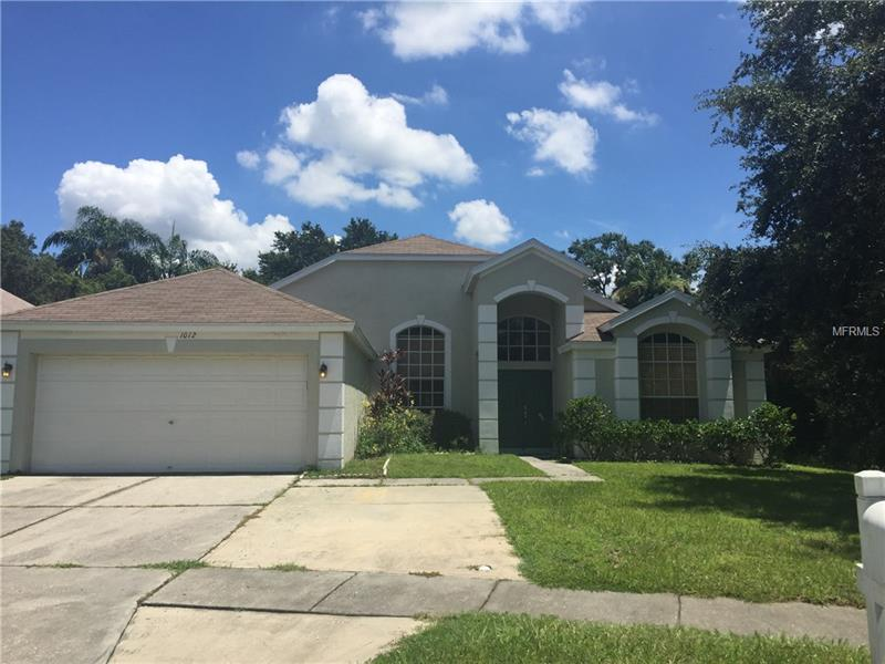1012 ENGLISH BLUFFS COURT, BRANDON, FL 33511