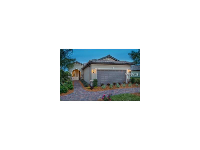 16634 BLACKWATER TERRACE, LAKEWOOD RANCH, FL 34202