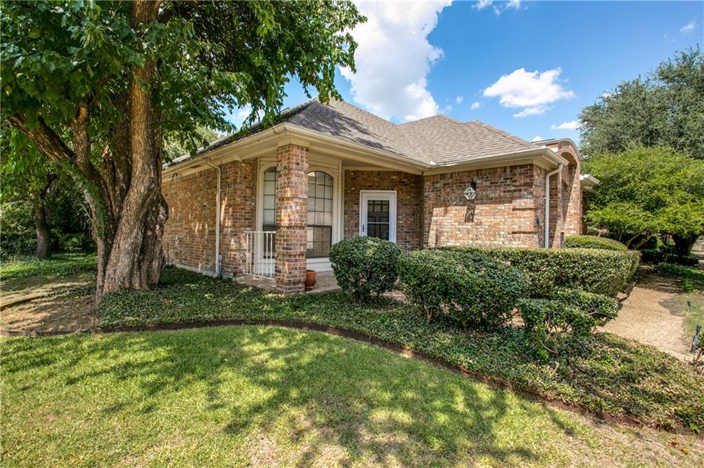 4227 Windhaven Lane, Dallas, TX 75287