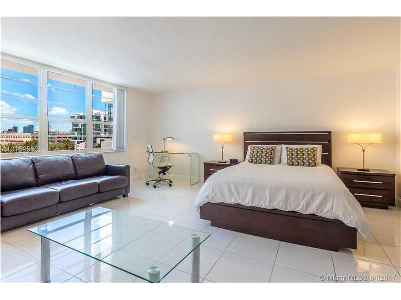 100 LINCOLN ROAD 505, Miami Beach, FL 33139